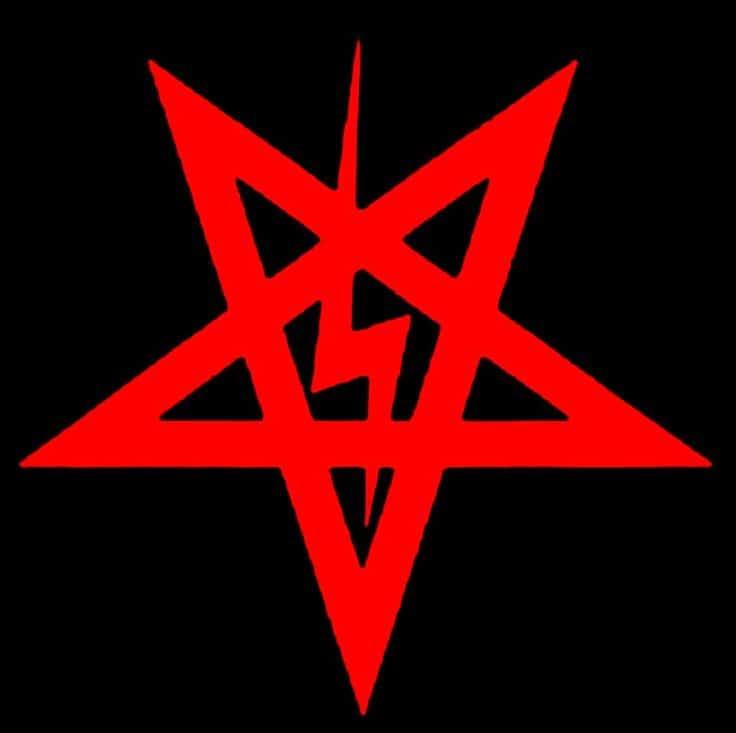 Jim Carrey's Girlfriend Illuminati Blood Sacrifice Conspiracy EXPOSED