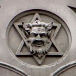 Even Jews Ask: Is Judaism a Satanic Cult?