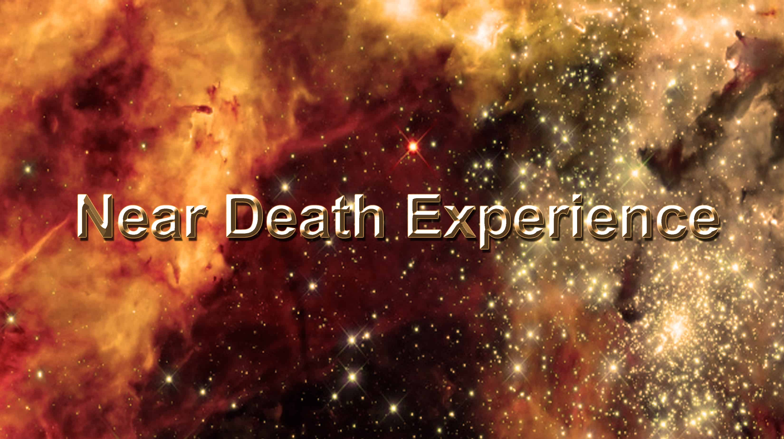 Near Death Experience – Canary Cry Radio Interview With Yvonne Nachtigal