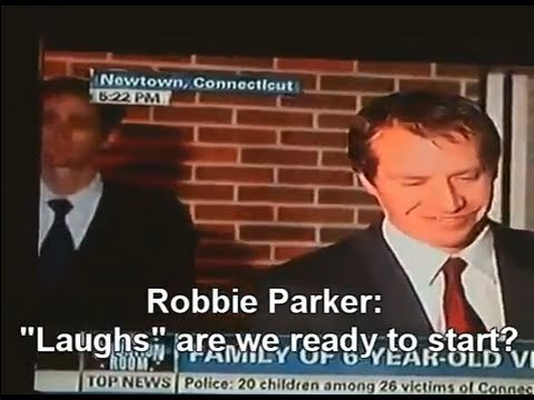 Robbie-Parker-Sandy-Hook-psyop