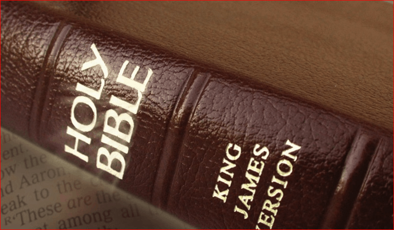 KING JAMES ONLY? Thoughts from Biblical Linguistic Scholar Dr. Michael Heiser