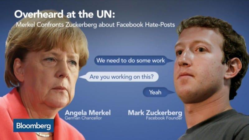 FB-Merkel