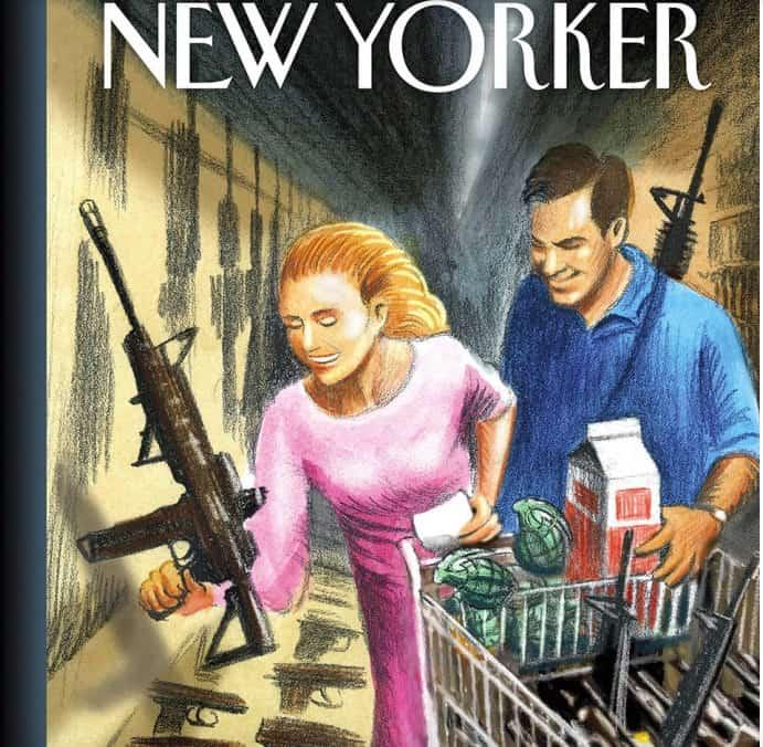 Terrorist Islam Not A Threat?