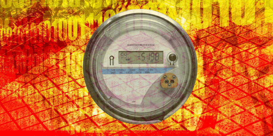 Victoria, Australia Smart Meters Health Damages Case Study Published And What To Know To Protect Yourself