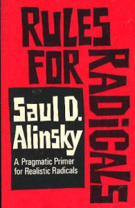 Rules_for_Radicals (1)