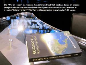 War_on_terror1