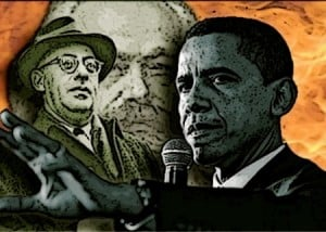 alinsky-obama-marx