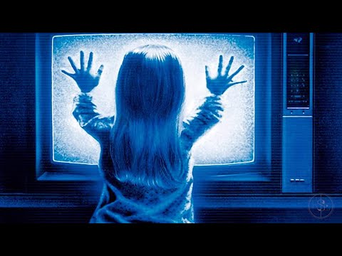 Matrix Exposed – Where Television Really Comes From