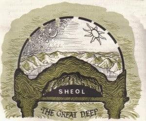 SHEOL1