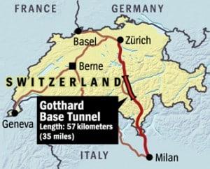 gotthard_base_tunnel