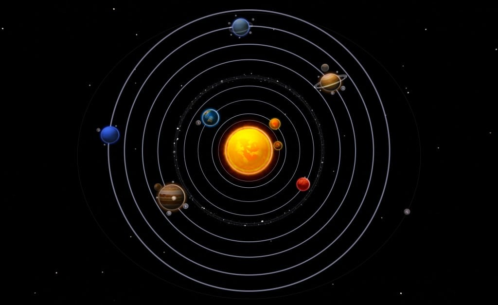sunworship-solarsystem