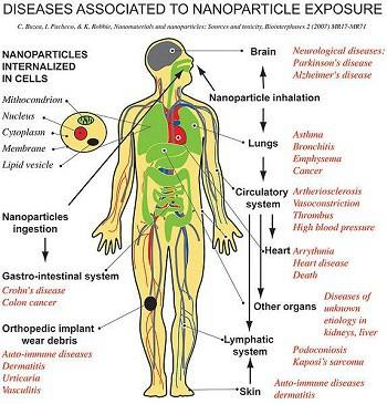 Diseases-Associated-with-Nano-Exposure.decryptedKLR