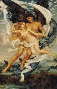 Nephilim(1)