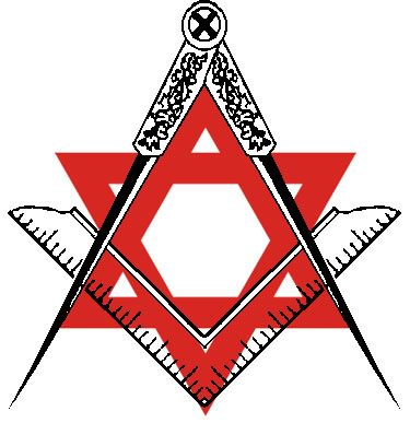 freemasonry-star