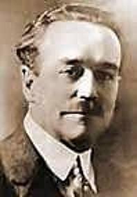 John Parham