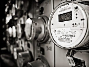 The Science Behind Smart Meters (The Dangers – How To Protect Your Family)