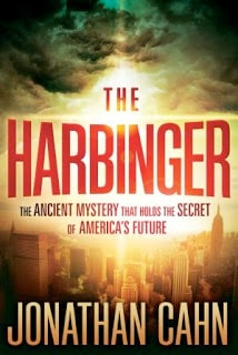 A Commentary on The Harbinger