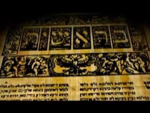 Secrets of Kabbalah: The Ancient Babylonian Mysticism (Full Documentary)