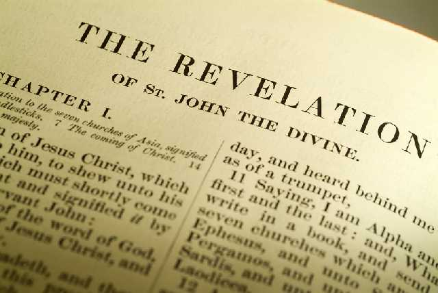 5 Views on Interpreting the Book of Revelation