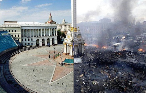 soros-ukraine-maidan-coup-before-and-after