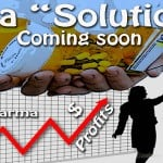 "Another Fast-Track ""Solution"" To Zika Psyop Almost Ready As Big Pharma Prepares For Profit$"