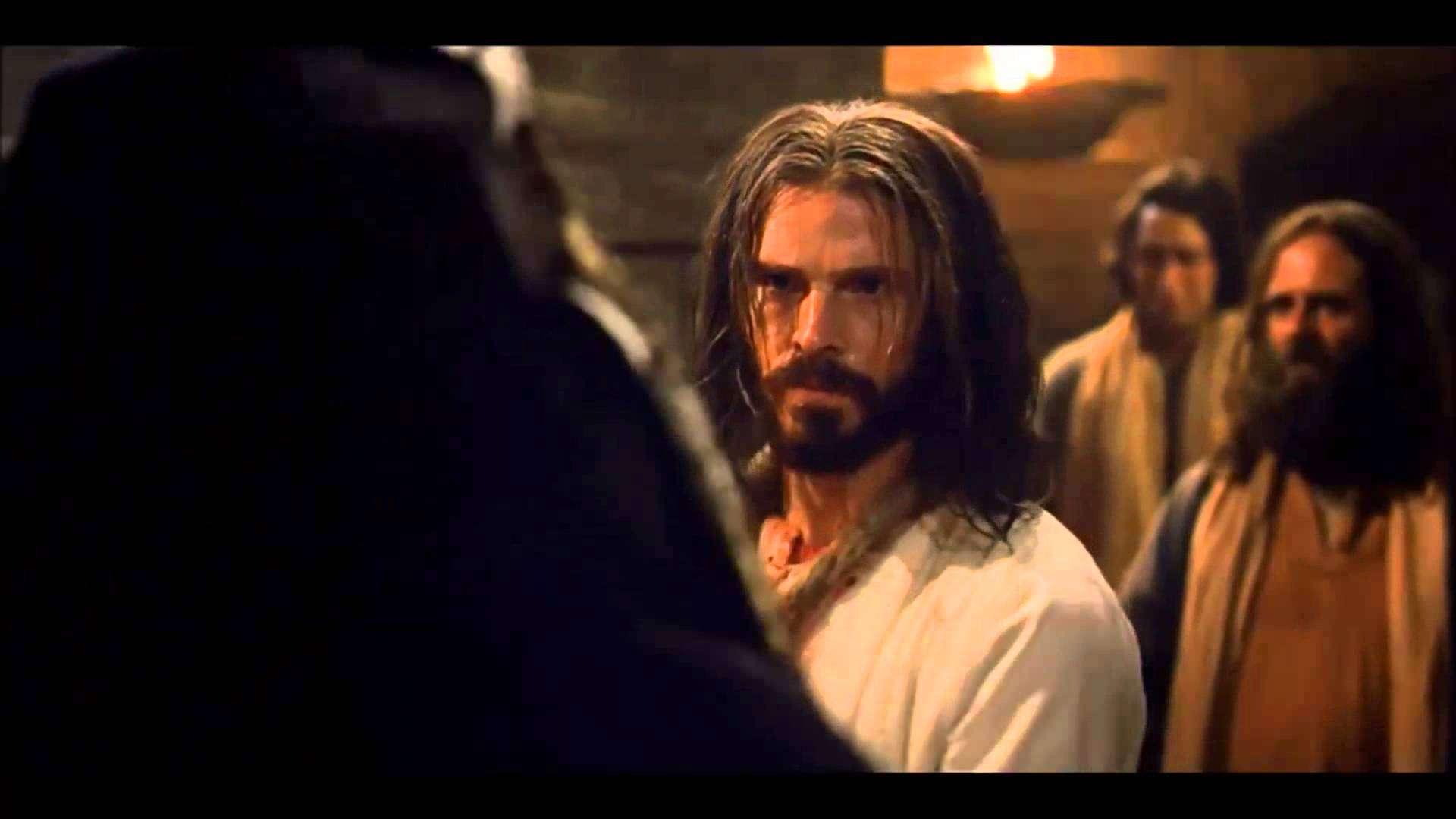 Important Video: How Jesus Defeated Saturn (Satan)