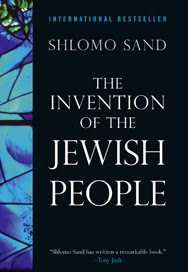 Jews: Nation, Race or Religion?