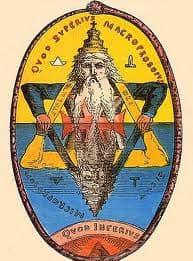 pantheon-astrology