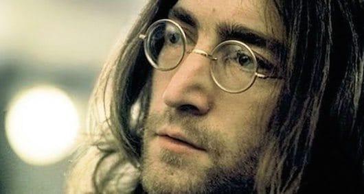 Did The Illuminati Murder John Lennon?