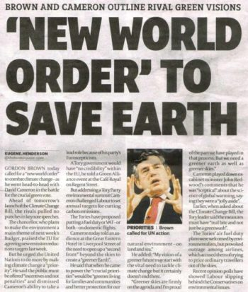 new-world-order-save-earth