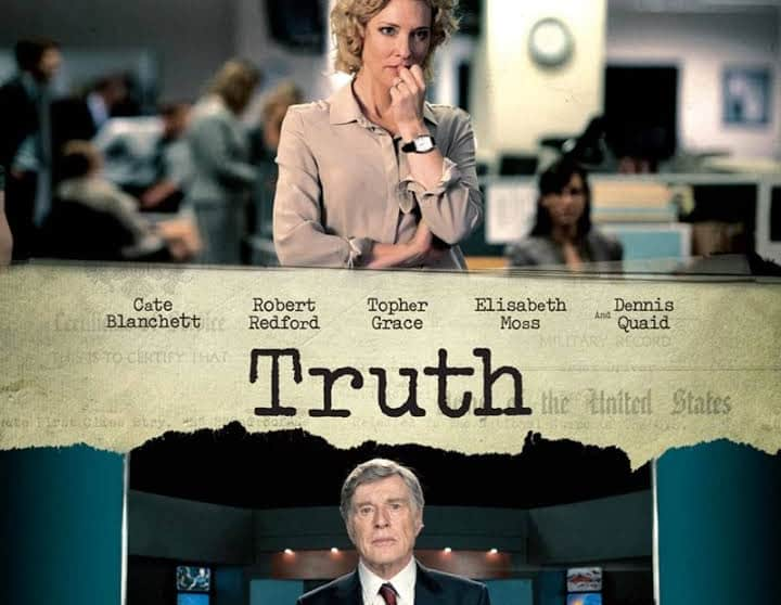 Freedom? US Banishes Truth; Legalizes Lies