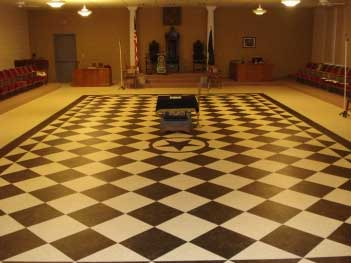 Masonic_Lodge_floor