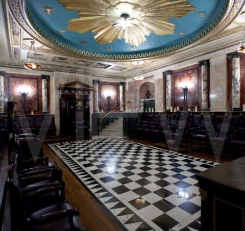 Masonic_Temple1