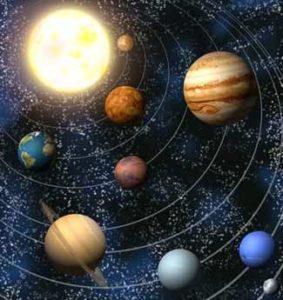 gf-solar-system_planets