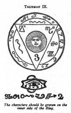 talisman4