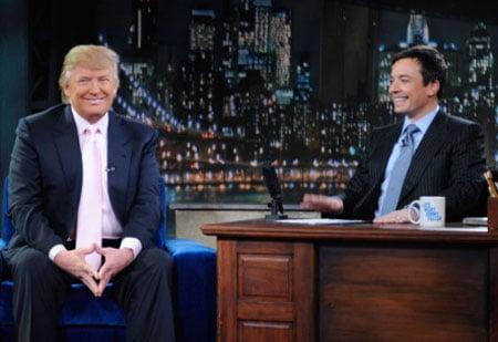 trump-hands1