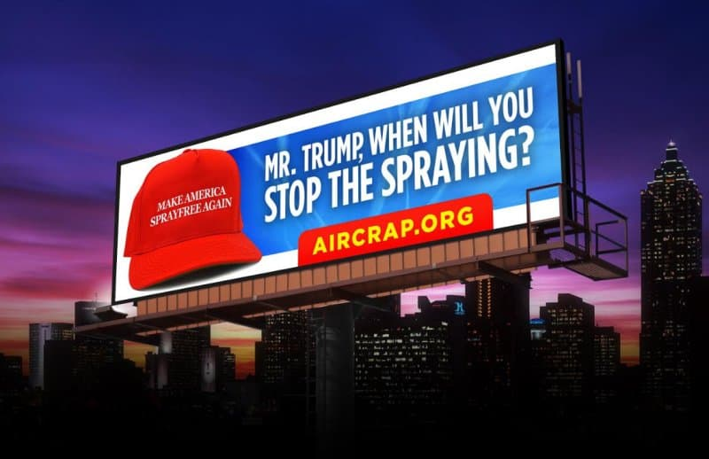 Trump-stop-spraying