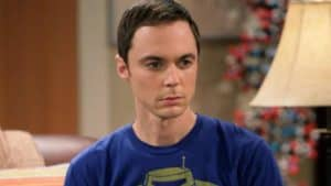 Dr. Sheldon Cooper, The Big Bang Theory