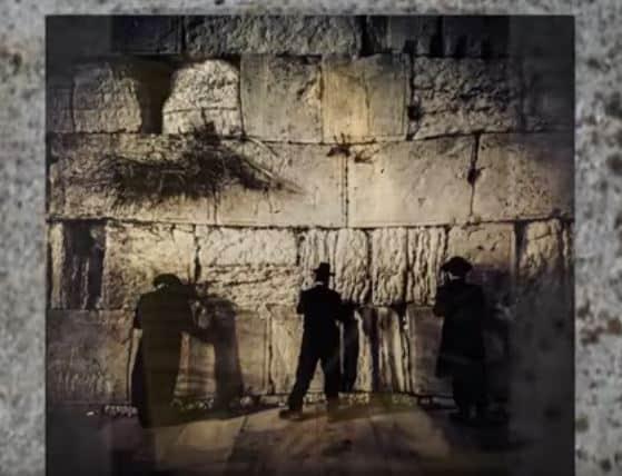Judaism's Strange Gods ~ Michael A Hoffman
