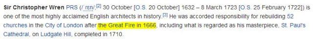1666.JPG