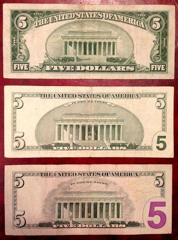 fe-5-dollar