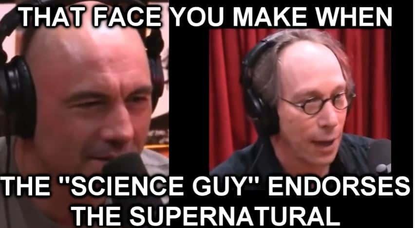 Science Biggest Fails Compilation – Lawrence Krauss – Neil DeGrasse Tyson – Michio Kaku