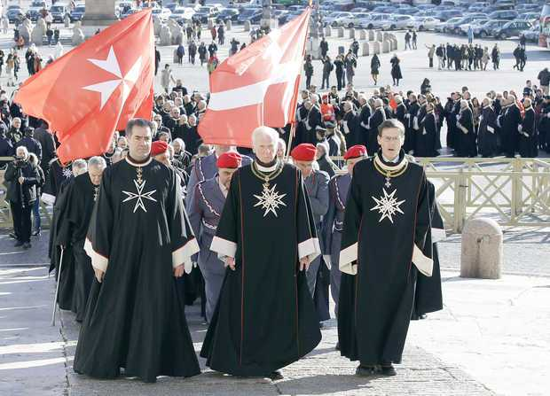 Image result for knights of malta 900