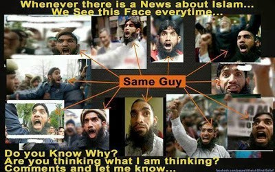 Image result for crisis actors