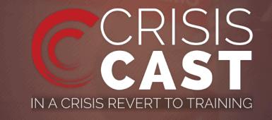 crisiscast.PNG
