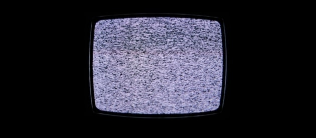Mass Mind Control  Through Network Television: Are Your Thoughts Your Own?