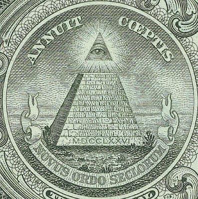 The Biblical Flat Earth: The Illuminati Agenda