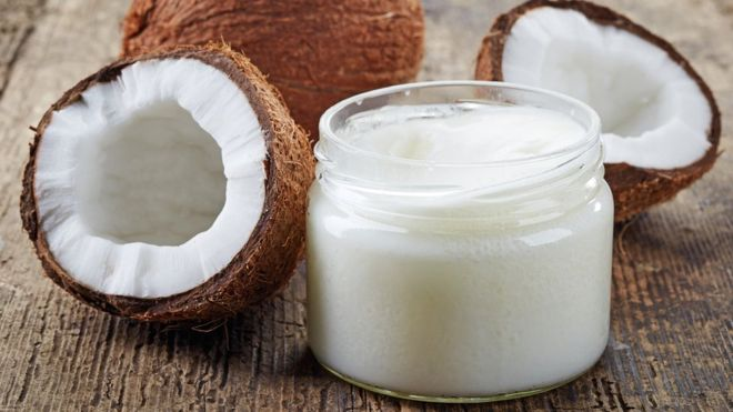 "BBC Issues More Propaganda to Villainize Healthy Fats: ""Coconut oil 'as unhealthy as beef fat and butter'"""
