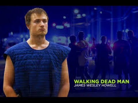 Who's Afraid of James Wesley Howell?