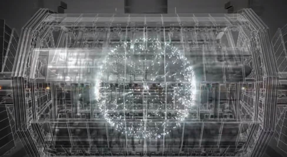 The Quantum Delusion: Anthony Patch, CERN & Flat Earth…